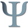 psykologi-symbol